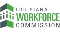 LWC Provides Guidance to Furloughed Federal Employees in Louisiana