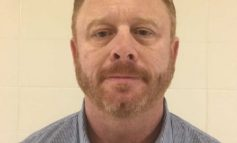 Louisiana Tax Commission Administrator Arrested following Joint Investigation