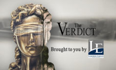 The Verdict: The Story of Ada Leboeuf (Part 3)