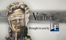 The Verdict: The Kidnapping of Aubrey LaHaye