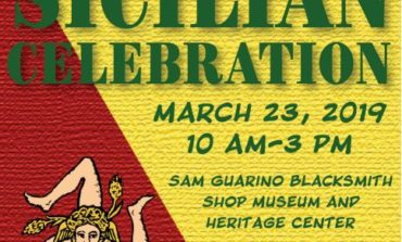 Abbeville to Host Sicilian Celebration