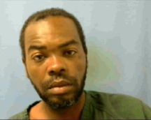 SMPSO: Inmate Charged for Allegedly Damaging Property in Attempted Jail Escape