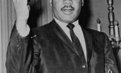 37th Annual Martin Luther King, Jr. Celebration