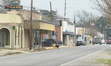 Business Leaders Teaming Up To Revitalize Downtown Ville Platte