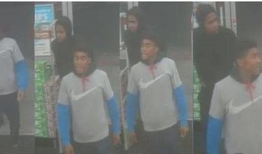 Lafayette Crime Stoppers Need Your Help Identifying a Theft Suspect