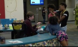 Lafayette councilman proposes library reserve fund option