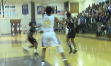 Westgate Comes Back to Beat New Iberia 69-59