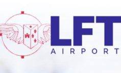 Lafayette Regional Airport passenger counts for 2018 dramatically exceed ed numbers from the previous year.