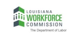 LWC extends Line Worker Training Program to Acadiana, Lake Charles