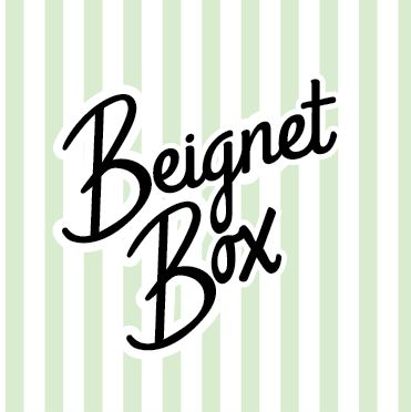 Friday Feed: Horn & Halo with Beignet Box