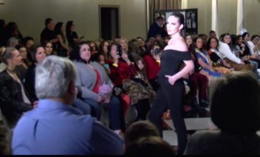 Hearts and Heels Fashion Show benefits local non-profit