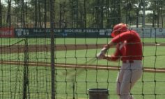 Six-Run Sixth Inning Powers Louisiana to 7-4 Win Over Appalachian State