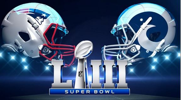 Super Bowl Etiquette With Lynley Jones