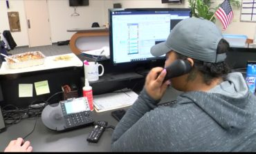 Phone Scams On The Rise