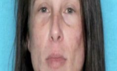 The Church Point Woman Wanted in Connection with a Murder Investigation is Arrested