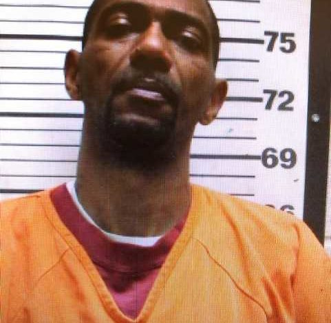 Arrest made in connection to Ville Platte business robberies