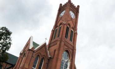 Diocese of Alexandria Releases Names of Clergy with Credible Allegations of Sexual Abuse