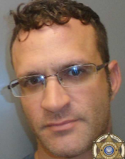 Arnaudville man wanted in connection for home improvement fraud