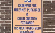 Acadia Parish Sheriff's Office Offering Safe Haven for Internet Purchases and Custody