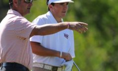 RAGIN' CAJUNS OPEN SPRING SEASON AT MOBILE SPORTS AUTHORITY INTERCOLLEGIATE