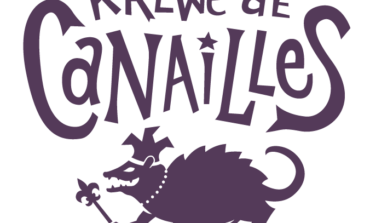 Krewe Des Canailles Preparing For Second Annual Parade