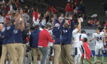 District of Champions: Lafayette Christian, Notre Dame, Welsh