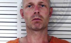 St. Landry Parish Sheriff's Office Release Details of What Led to Escaped Inmate Turning Himself In