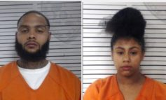 One Arrested and Another Wanted in Connection with Christ the King Road Shooting