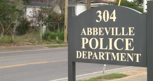 Abbeville locals want more patrols to decrease crime