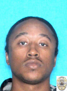 Opelousas man arrested on drug charges