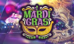 Mardi Gras Etiquette With Lynley Jones