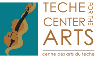 Teche Center for the Arts hosts cultural dance and language classes