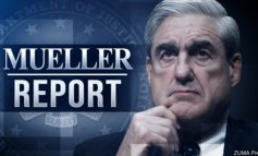 Mueller Report: What Will We See?