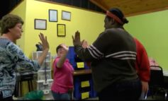 """More Beads, More Money"" Local store benefits adults with special needs"