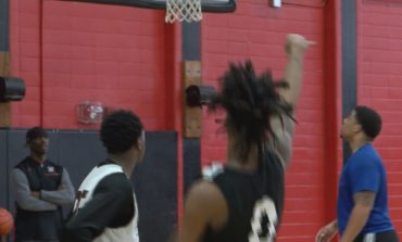 Northside Renews Rivalry With Opelousas in First Round