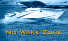 No Wake Zone Lifted For Lower St. Martin Parish