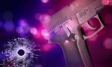 70-Year-Old Opelousas Woman Shoots Husband During Argument