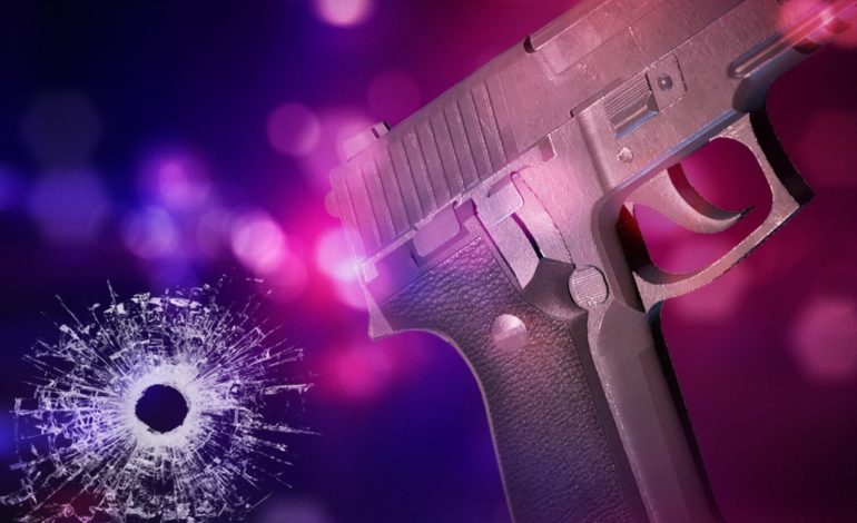 One Dead Following Carencro Shooting