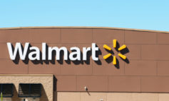 Walmart Announces Latest Hiring Numbers for Louisiana Veterans
