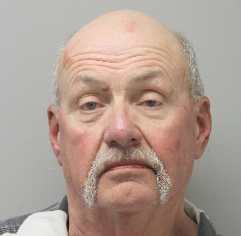 Impaired Driver Arrested in Crash that Causes Multiple Injuries