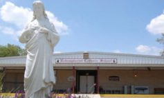 Redemptorist Catholic School in Crowley Closing