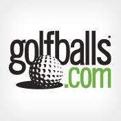 News15 Consumer & Finance Report: A Chat With CEO and Founder of Golfballs.com