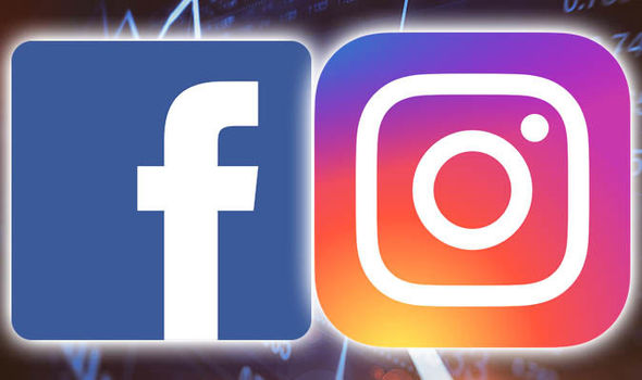 Facebook, Instagram Are Down: Outages Reported Across US
