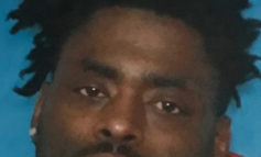 Lafayette Man Arrested In Connection With Shooting In Parks