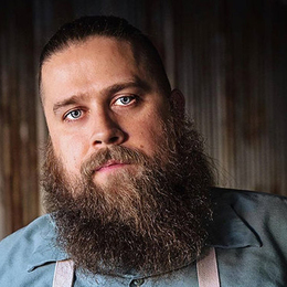 Prominent Nola Chef Fired after Domestic Violence Incident