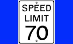 Rapides Parish: Speed Limit Increase on I-49 in Alexandria
