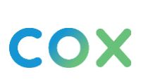 Teachers Can Apply for Grants Up to $2,500 Through Cox Charities