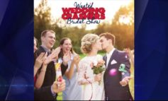 Wedding Crashers Bridal Show