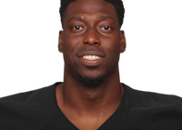 New Orleans Saints Sign Tight End Jared Cook