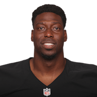 Saints Expected to Sign Ex-Raiders TE Jared Cook